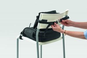 sac-a-langer-rehausseur-original-bag-bebe-confort