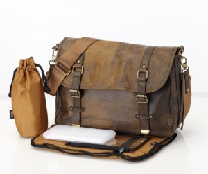 sac-a-langer-homme-luxe-jungle-leather-satchel-oioi