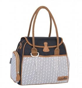 sac-a-langer-maman-babymoov-style-bag
