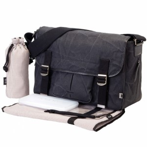 sac-a-langer-papa-military-satchel