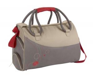 quelle taille de sac langer choisir mon sac a langer msl. Black Bedroom Furniture Sets. Home Design Ideas