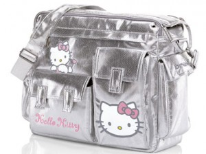 sac-a-langer-fille-hello-kitty