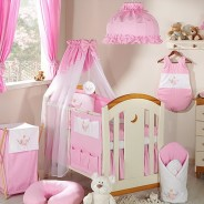 Comment choisir le meilleur sac à langer pour votre petite fille?