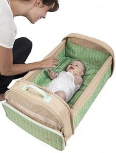 babysun-sac-a-langer-avec-lit-amovible-pour-bebe