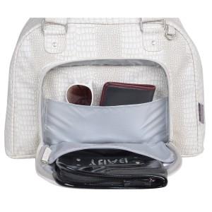 pochette-smartphone-croco-bag