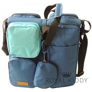 royal-kiddy-london-sac-a-langer