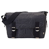 sac-a-langer-homme-oioi-man-satchel