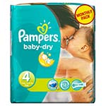 couches-bebe-pampers-baby-dry