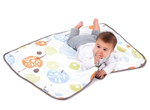 couveture-nomade-pour-bebe