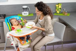 donner-manger-bebe-pots-de-conservation