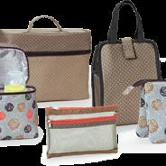 Les types de sacs à langer pour maman et bébé