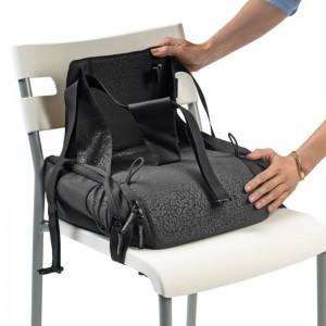 choisir un sac langer r hausseur mon sac a langer msl. Black Bedroom Furniture Sets. Home Design Ideas