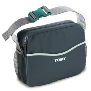 sac-a-langer-tomy