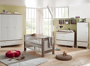 table-a-langer-commode-meuble-rangement