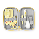 trousse-soin-toilette-philips-avent
