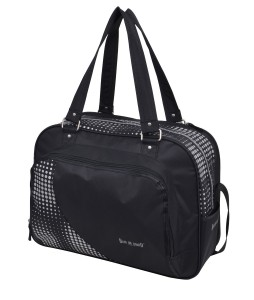 sac-a-langer-double-pour-bebe-daily-baby-on-board